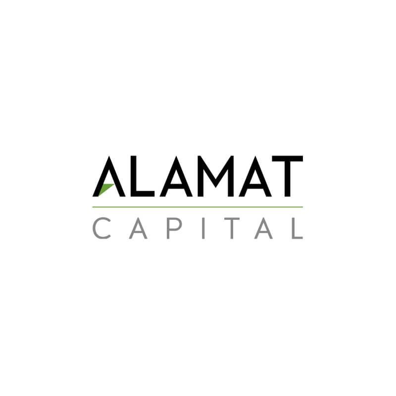 Alamat_logo_thumb