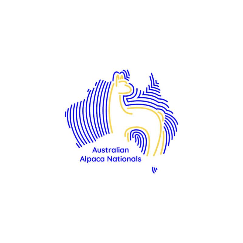 Alpaca_logo_thumb