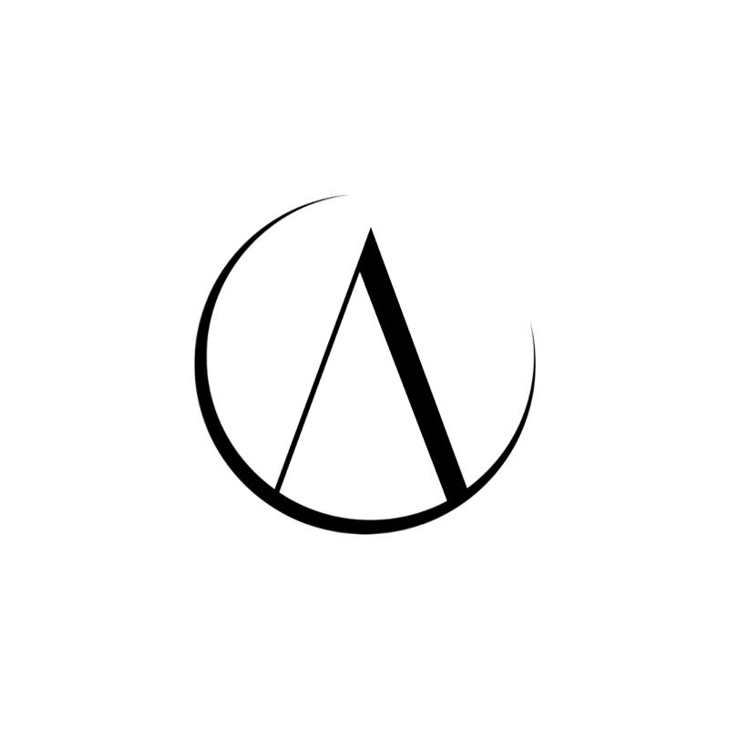 Asteria_logo_thumb