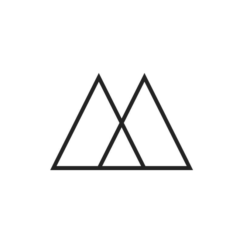 Auverte_logo_thumb