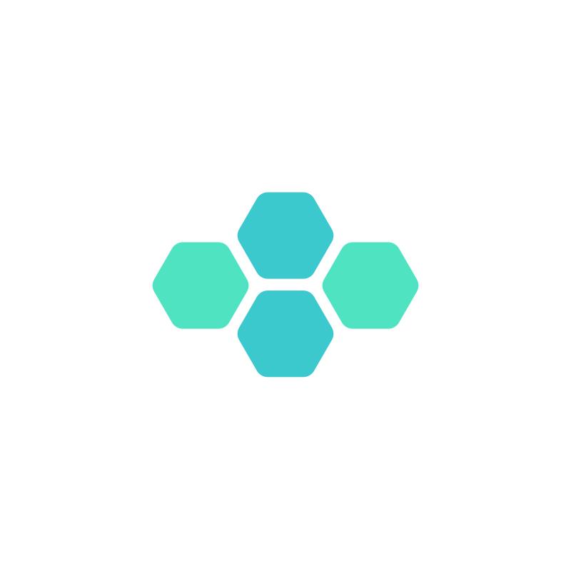 BEEHIVE_logo_thumb