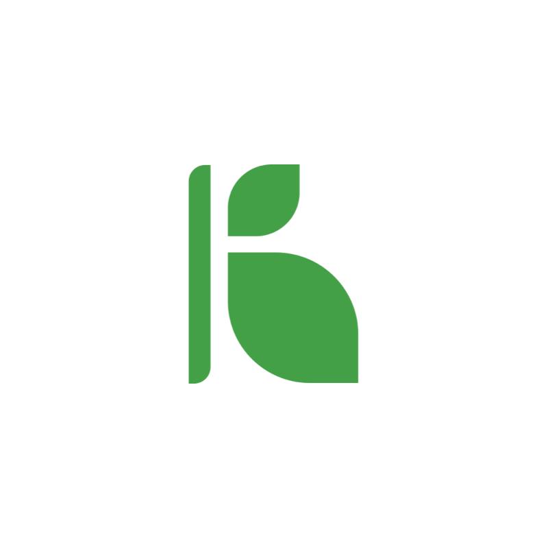 BlessedHarvest_logo_thumb-1