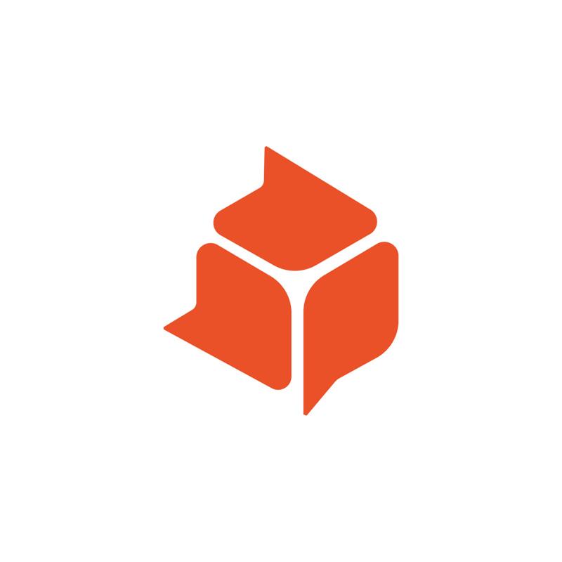 Blogapalooza_logo_thumb_hover