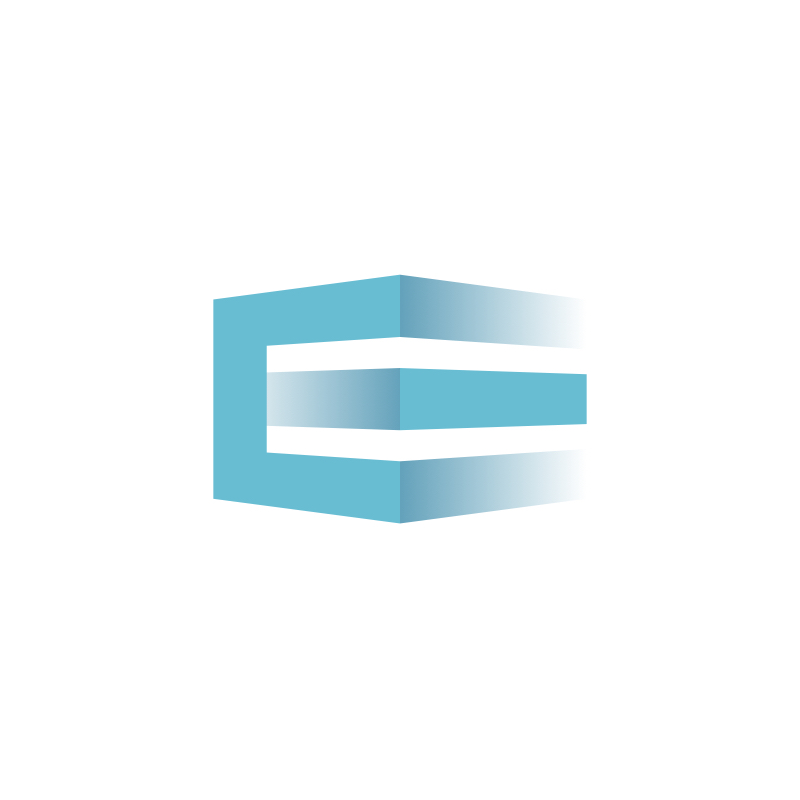 CUED_logo_thumb