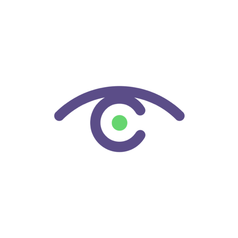 CogniTV_logo_thumb