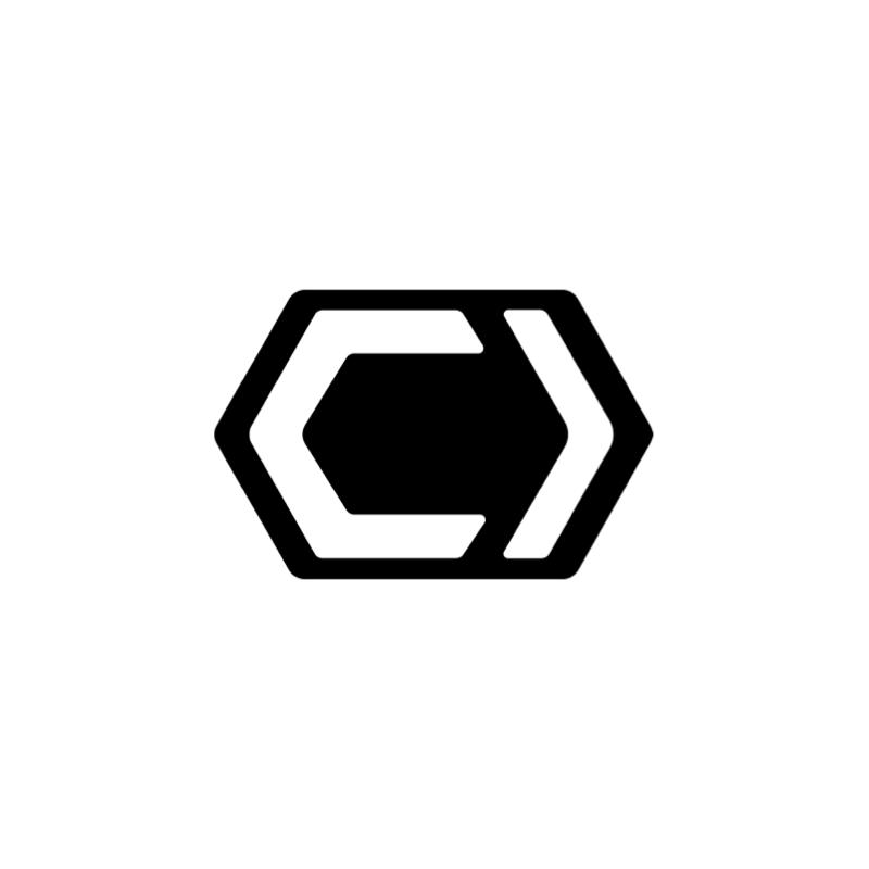 Cubic_logo_thumb