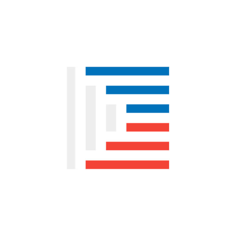DesignMNL_logo_thumb