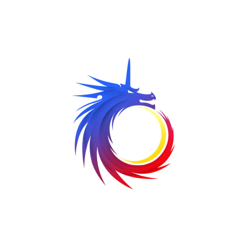 Dragonnest_logo_thumb