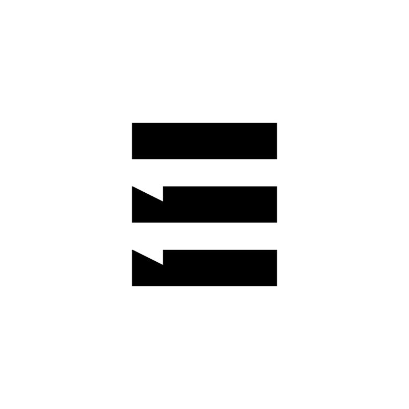 ElevenAthletics_logo_thumb_hover