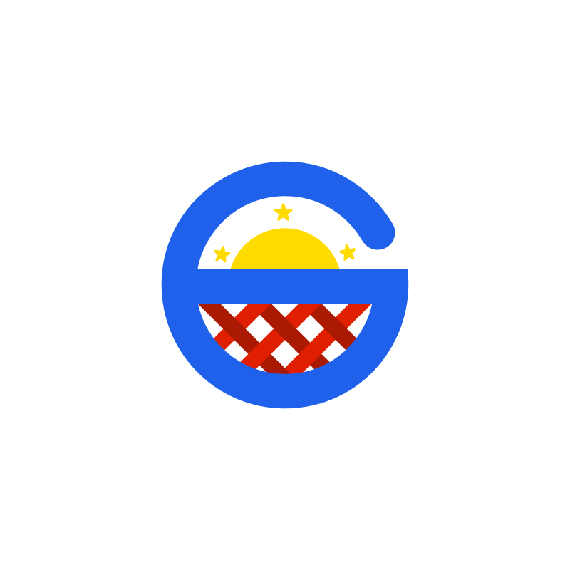 GoLocalee_logo_thumb