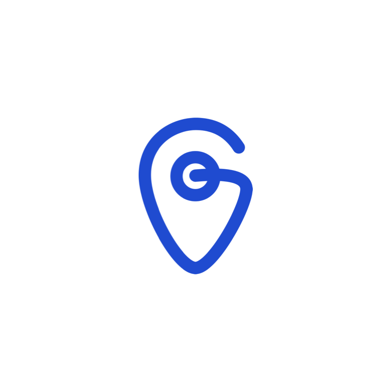 Graventure_logo_thumb