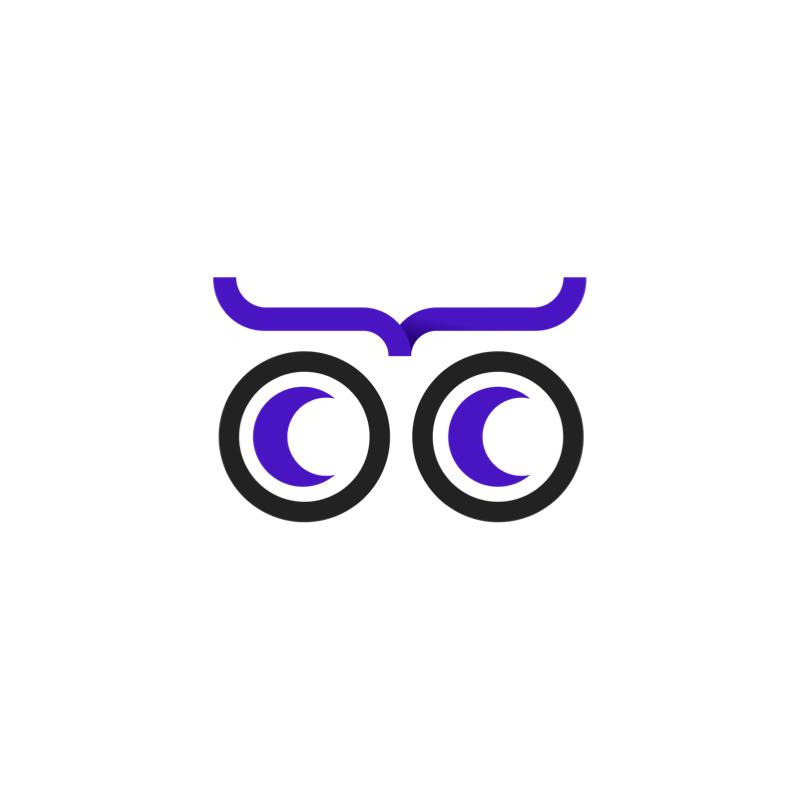 LUNA_logo_thumb