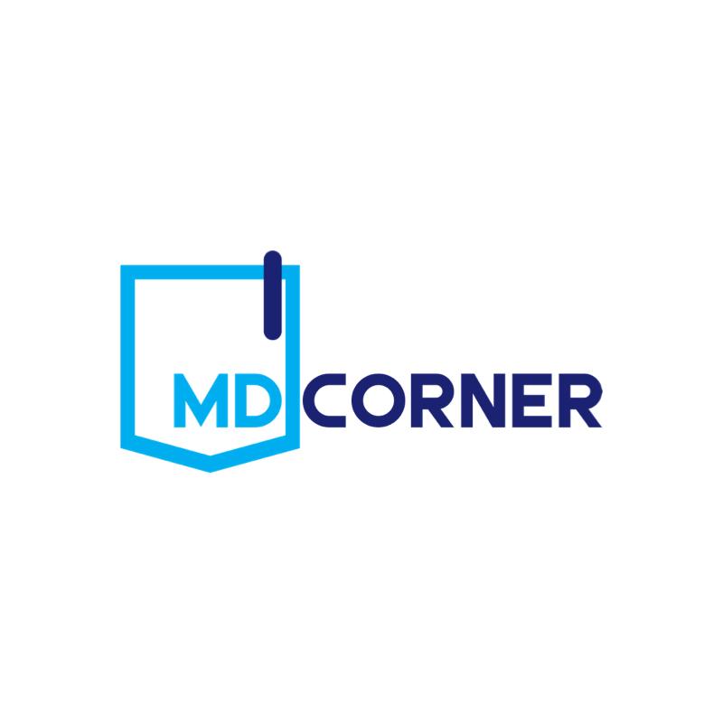 MDCorner_logo_thumb