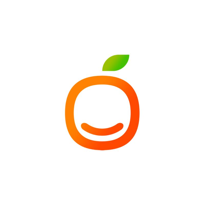 NutriCoach_logo_thumb