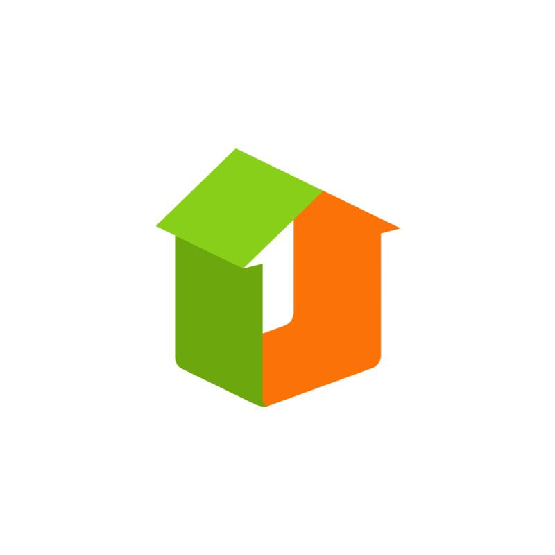 OnePropertee_logo_thumb_hover