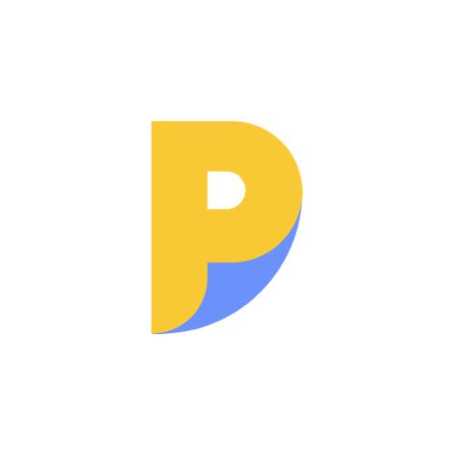 Pastd_logo_thumb