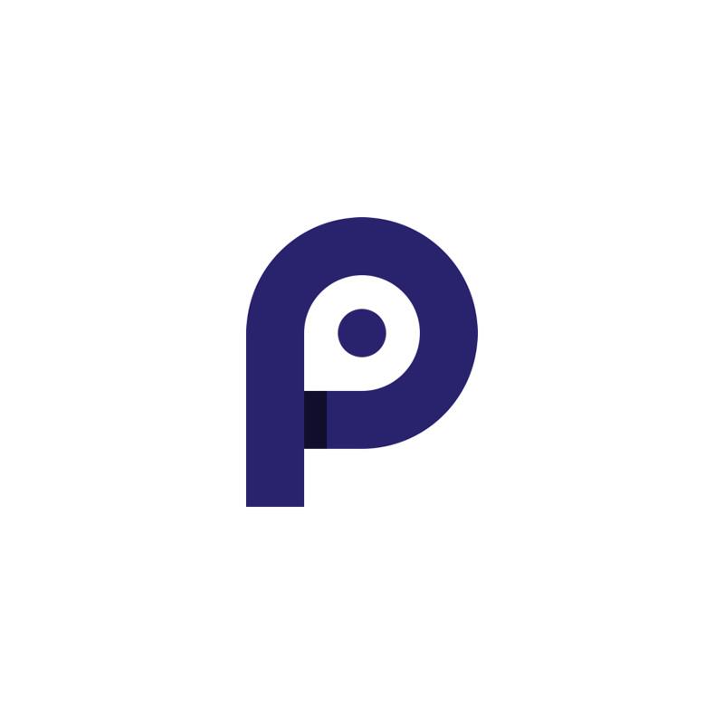 Preemo_logo_thumb_hover