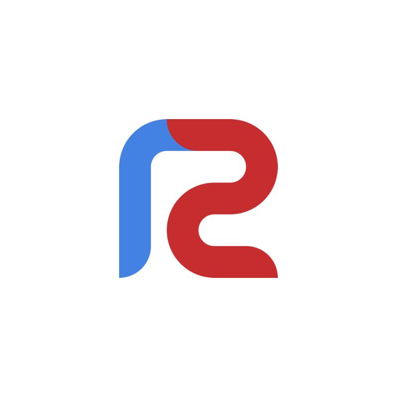 Raksquad_logo_thumb