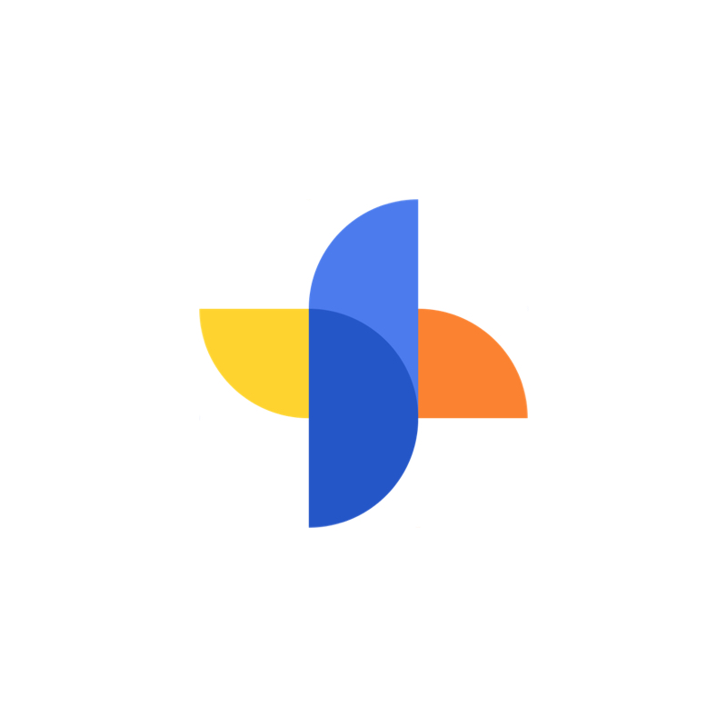 Servio_logo_thumb