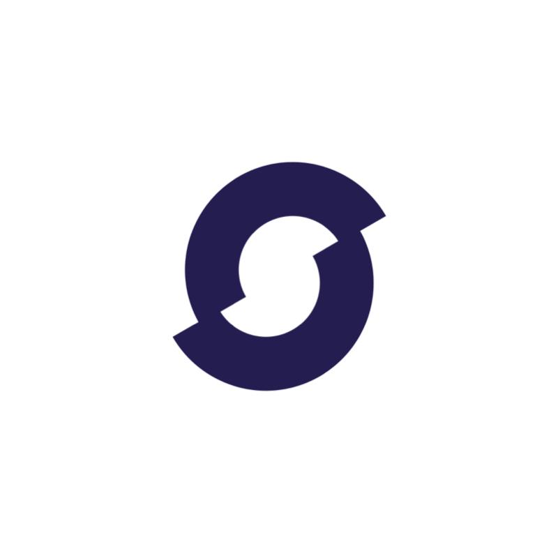 Simpler_logo_thumb
