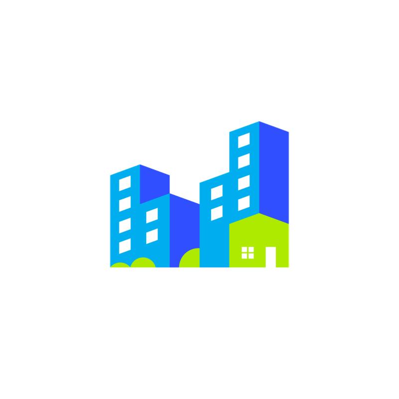 Turfspace_logo_thumb