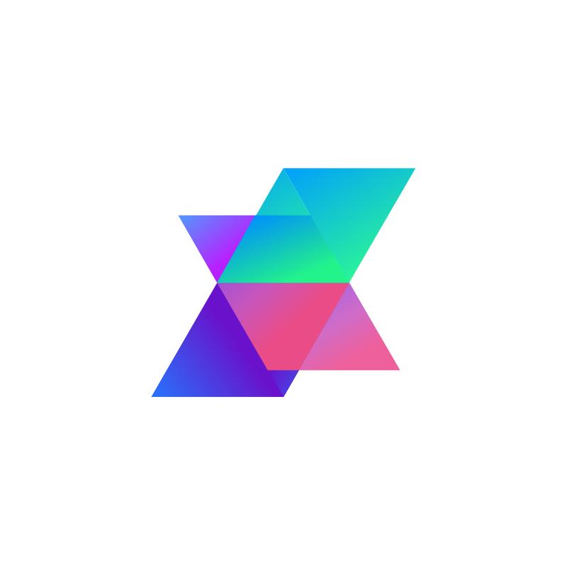 UXPHEvent2019_logo_thumb