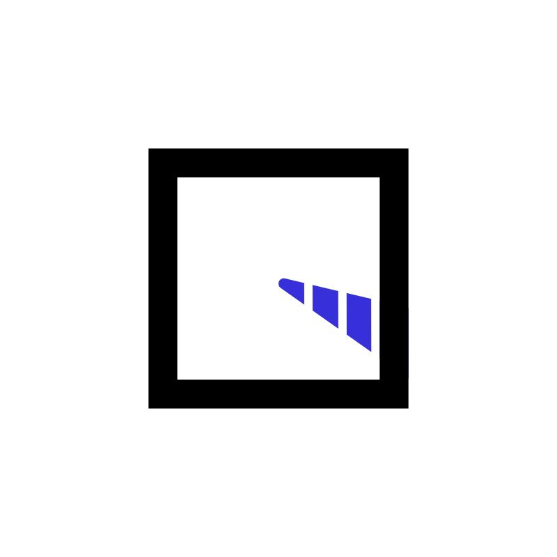 UnicornBox_logo_thumb