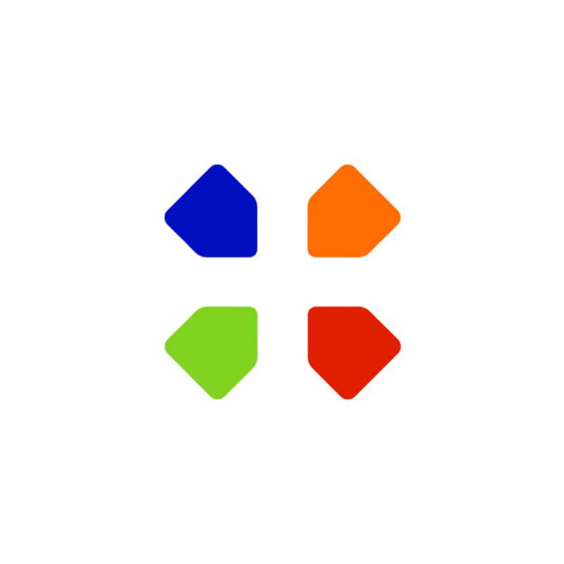 UsabilityManila_logo_thumb