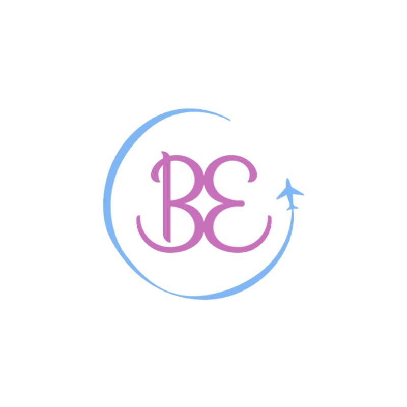bella_logo_thumb