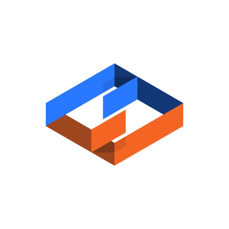 cornerstone_logo_thumb