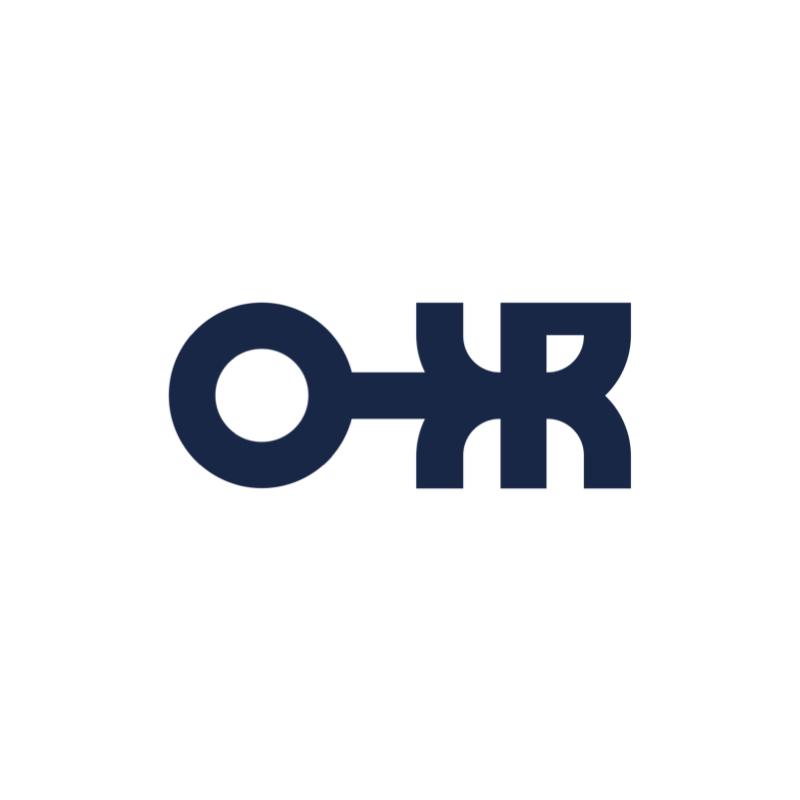 keyregionsl_logo_thumb