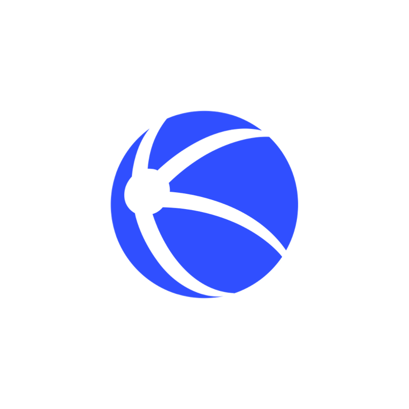 konnected_logo_thumb