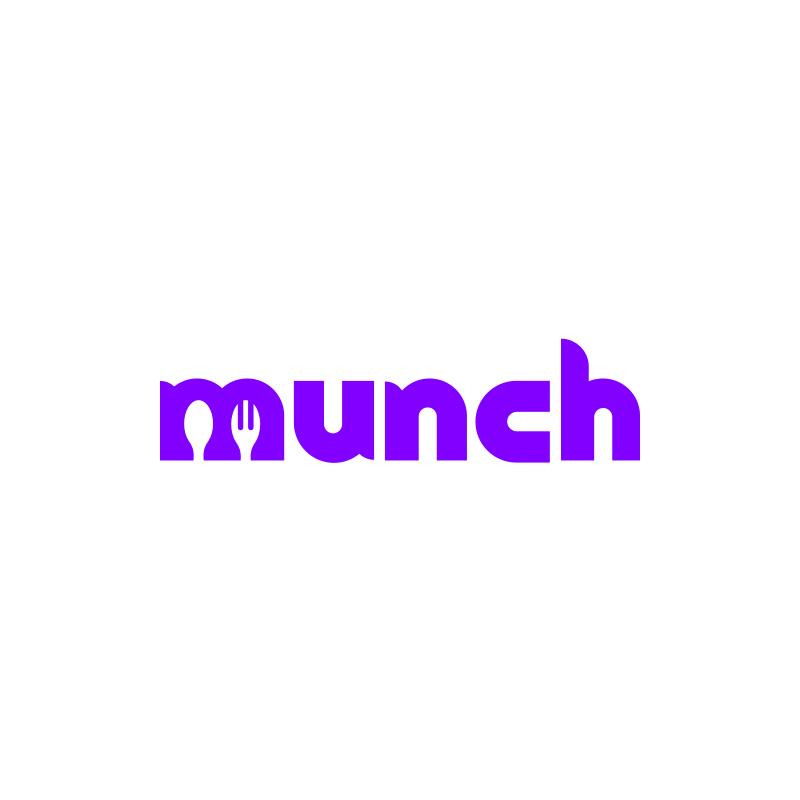 munch_logo_thumb