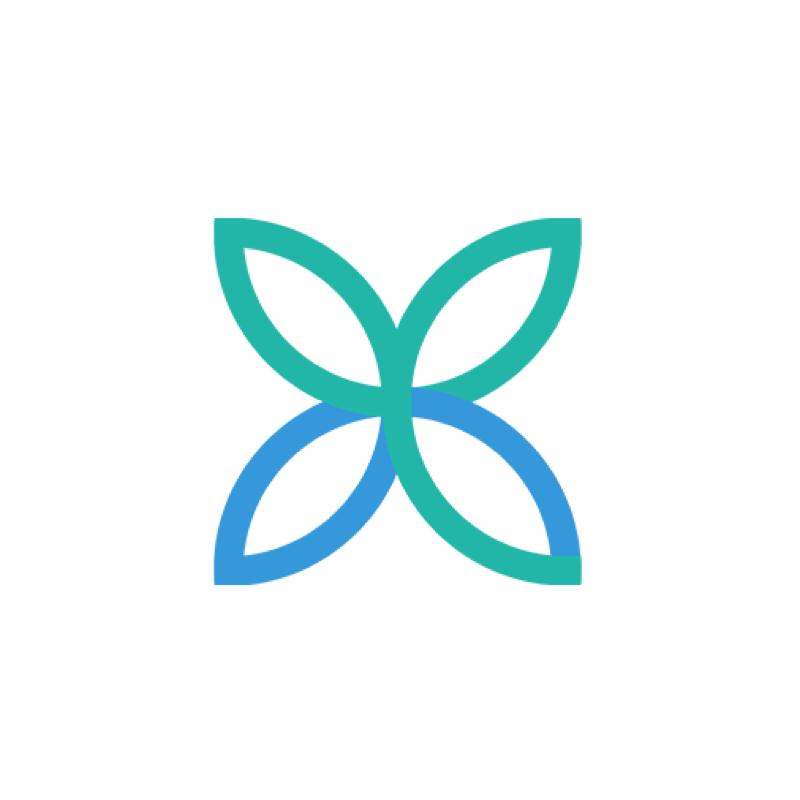mypayroll_logo_thumb