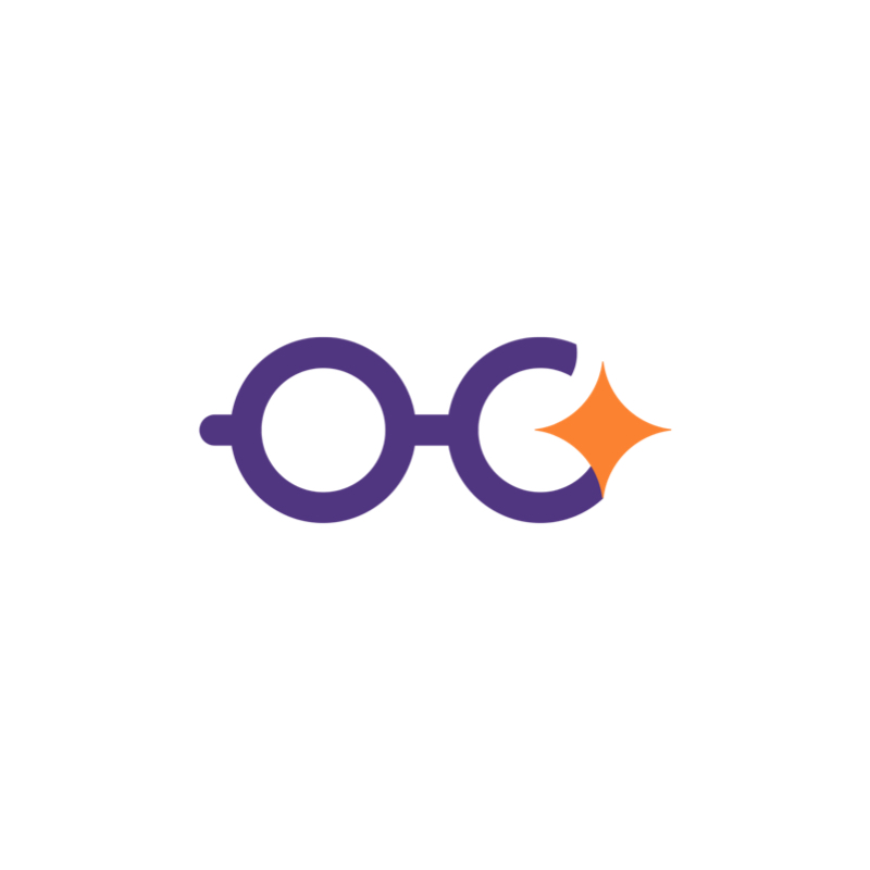 officeguru_logo_thumb